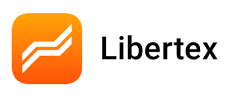 Forex Club Libertex