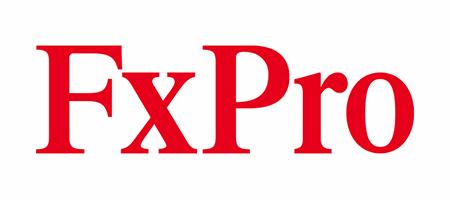 Forex rating ukr отличия forex mini forex