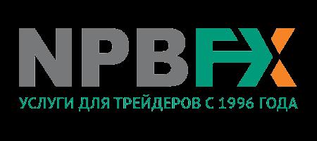 Dlc forex trade - отзывы банк предлогающий выход но форекс